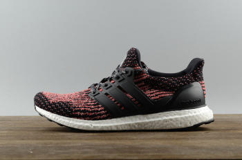Adidas ULTRA BOOST 3.0 CHINESE NEW YEAR BB3521