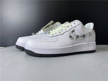 """Nike Air Force 1 """"Daisy Pack"""" CW5859100"""